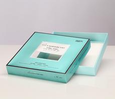 海派包装服饰盒