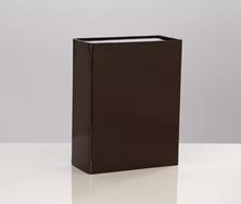 工艺礼品盒