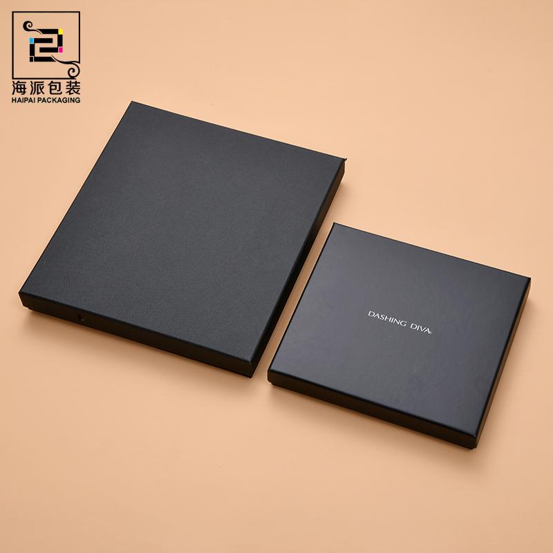 化妆品套装盒